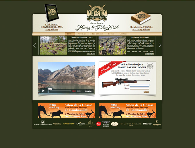 magic-safari-lodges-portfolio-slider-01