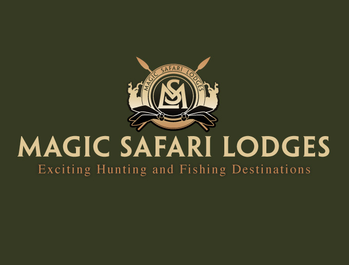 magic-safari-lodges-portfolio-slider-03